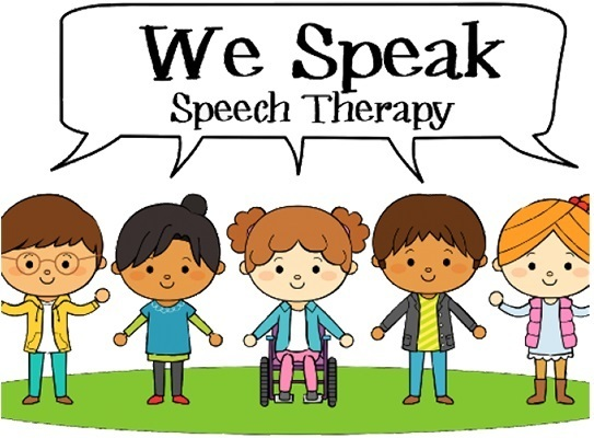 Speech and language therapy in bangladesh