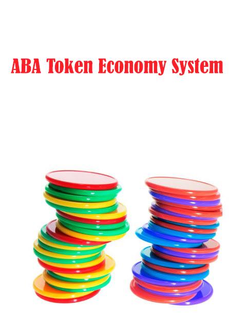 aba token-icl